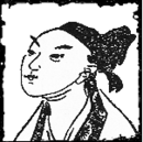 Cao Zhi Avatar.png