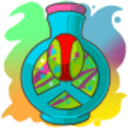 60s Audril Morphing Potion.png