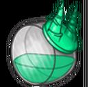 Bluegreen Makoat Morphing Potion Before 2014 revamp.png