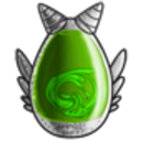 Green Jakrit Morphing Potion Before 2015 revamp.png