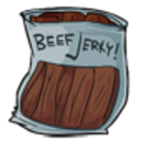 Beef Jerky.png