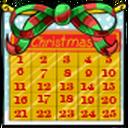 2012 Advent Calendar.png