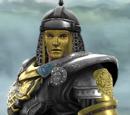 FanChar:Darktriggerhappy:Excalibur