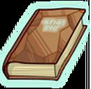 Ancient Book.png
