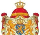 Government of the Netherlands