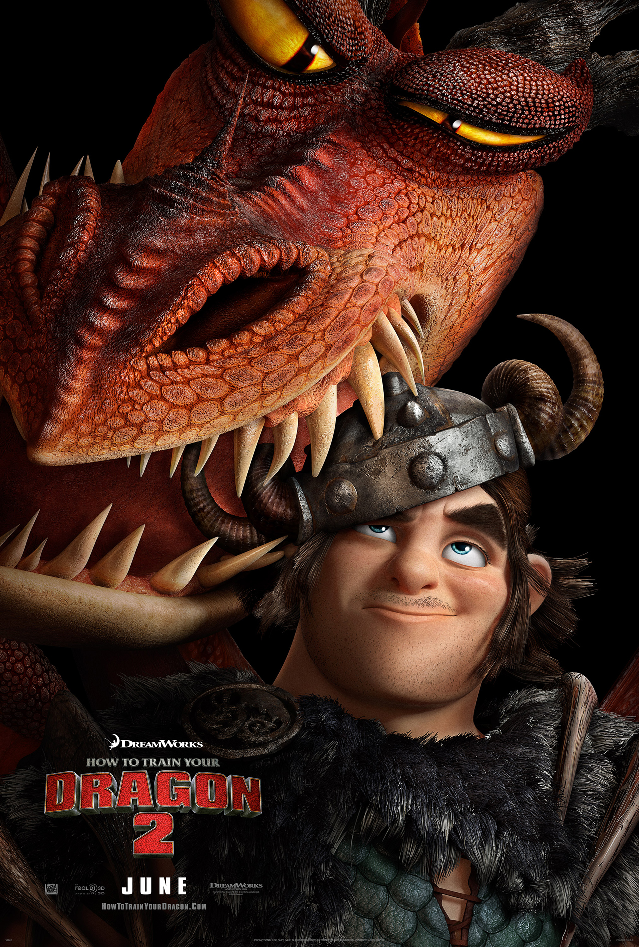 Snotlout Jorgenson - How to Train Your Dragon Wiki - photo#36