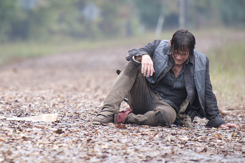 http://img2.wikia.nocookie.net/__cb20140303031341/walkingdead/images/e/ef/TWD-Episode-413-Main-590.jpg