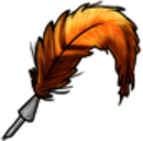 Battle Quill.png