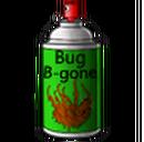 Bug B Gone Spray.png