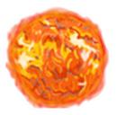 Fireball Before 2015 revamp.png