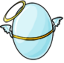 Angelic Jakrit Egg.png