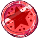 Red Token.png
