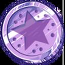 Purple Token.png