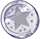 Silver Token.png
