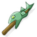 Fish on a Stick Before 2015 revamp.png