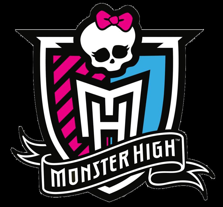 Monster high wiki monster high - Image monster high ...