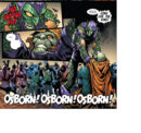 Goblin King from Superior Spider-Man -26 002.jpg