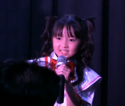shimoda girls Rei shimoda 下田 レイ family name (in kanji):  this week in anime - uma musume means horse girls apr 19, 13:25 7 comments anime.