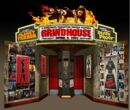 Welcome th Grindhouse.jpg