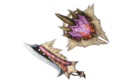 MH4-Sword and Shield Render 004.png