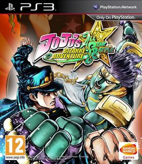 JoJos-Bizarre-Adventure-All-Star-Battle-Europe