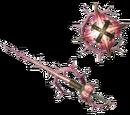 Royal Rose (MH4)