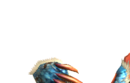 MH4-Sword and Shield Render 010.png