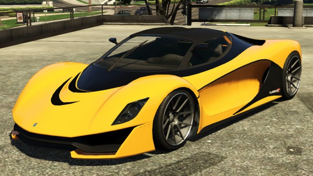 Car Coil Location furthermore Gta V Albany Alpha Grotti Turismo R Price Estimate together with Gta 5 Online Impound Location moreover Gta 5 Bugatti Location Ps4 likewise 64081 Back To The Future Delorean Time Machine V01. on gta 5 coil voltic location