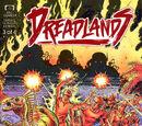 Dreadlands Vol 1 3