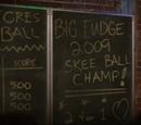 Big Fudge