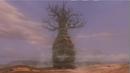 Shuyong-tree.PNG
