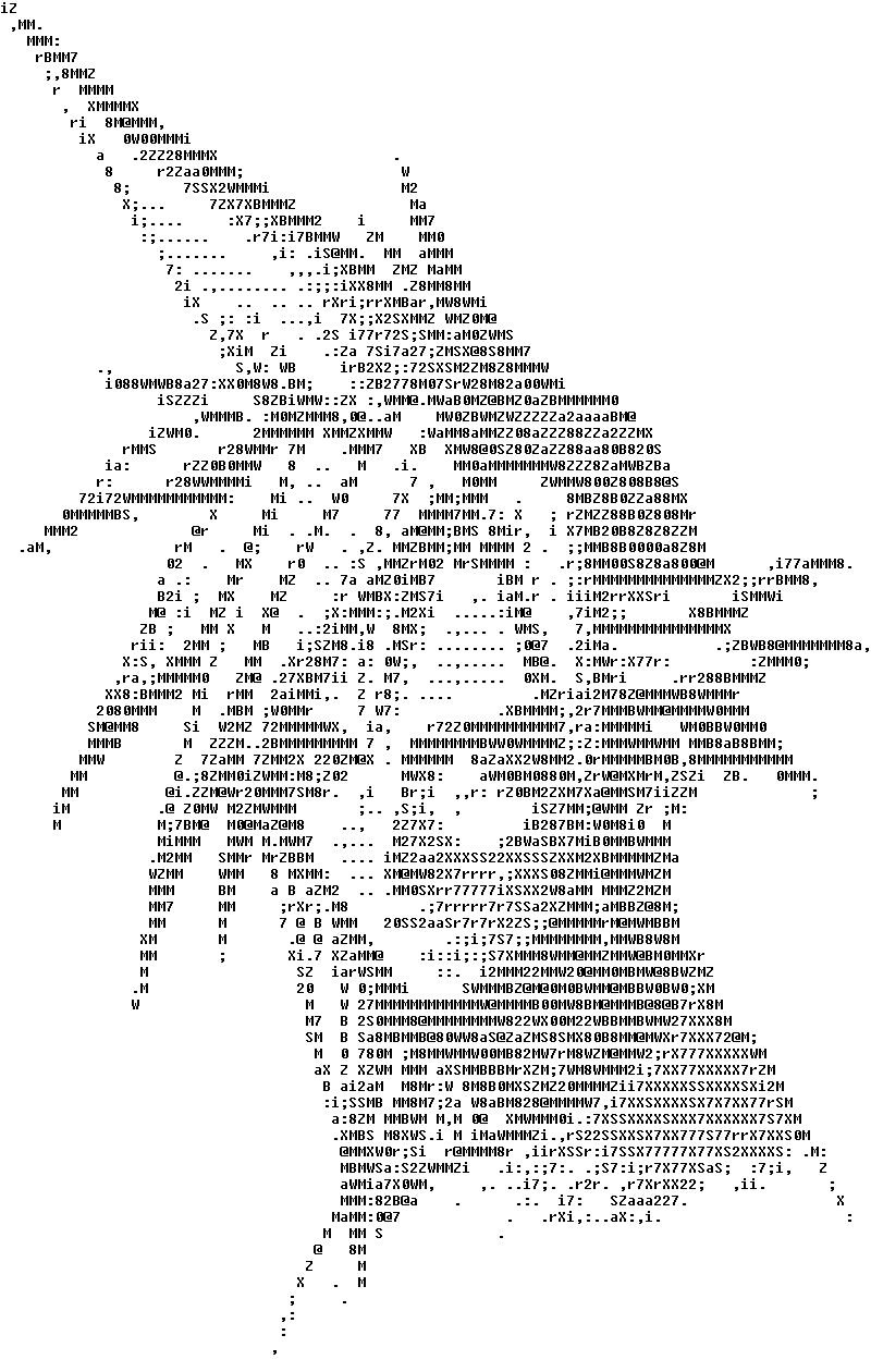 Single Line Ascii Art Facepalm : Small flower ascii art facebook wroc awski informator