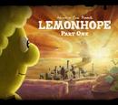 Lemonhope Primeira Parte