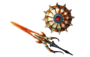 MH4-Sword and Shield Render 037.png