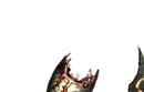 MH4-Sword and Shield Render 052.png