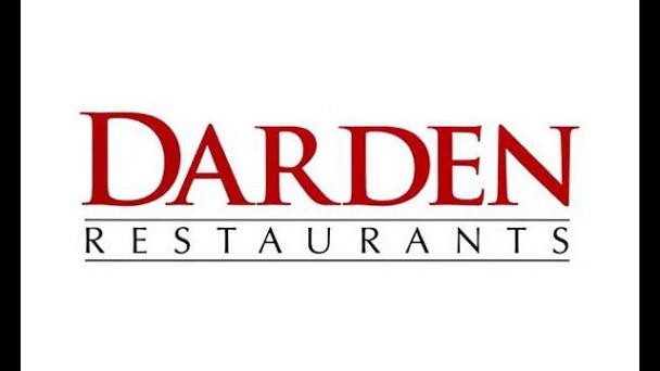 Darden Restaurants - Logopedia, the logo and branding site