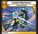 Caelum Skysworn