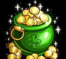 Pots of Gold (crop)