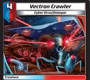 Vectron Crawler