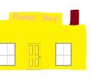 Pookie Adoption Center