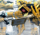 Images of Fireball Charming