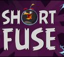 Short Fuse (мультфильм-трейлер)