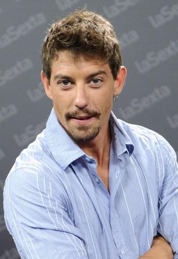 Adrian Lastra