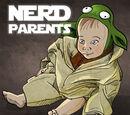 Nerd Parents
