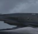 S.H.I.E.L.D. Jump Jet