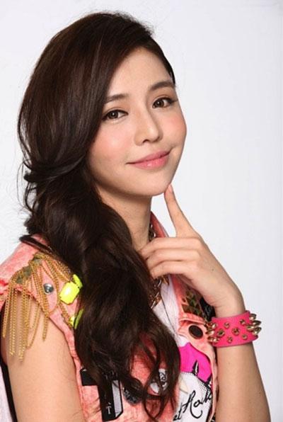 Li_Yu_Fen8.jpg