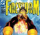 Firestorm Vol 3 3
