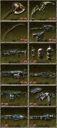 Turok Evolution Arsenal.jpg