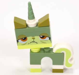 Unikitty - Brickipedia  the LEGO WikiUnikitty Space