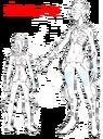 Hōka Inumuta body (Probe Regalia sketch).png